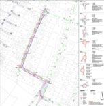 Generalentwässerungsplan Stadt Leer