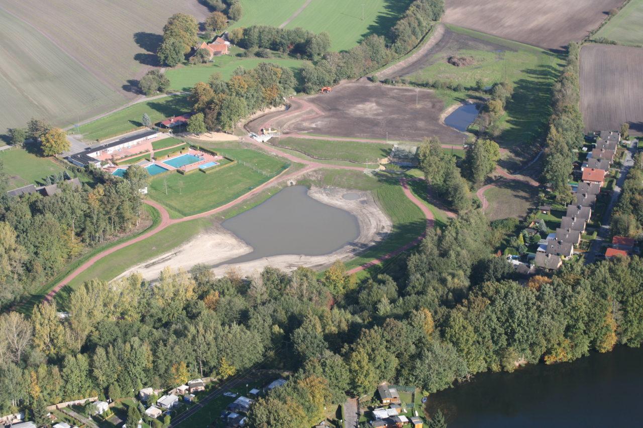 HW-Becken-Fürstenau-Luftbild