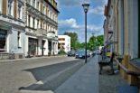 Ausbau der Havelstraße in Oranienburg