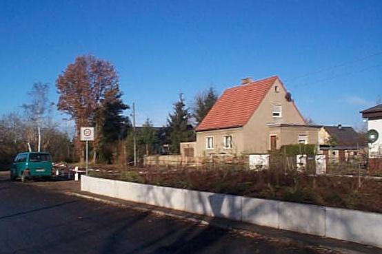 wupperstrasse_oranienburg