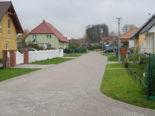 Erschließungsplanung Plangebiet 33 in Hennigsdorf – Niederneuendorf