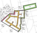 Bebauungsplan Nr. 75 Göhlen (Rastede)
