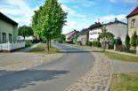 Ausbau der Trift und Nebenstraßen Teschendorf