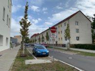 Krebststraße Oranienburg