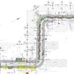 Ausbau der Schmidstrasse Berlin-Entwurfsplanung